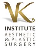 Πλαστικός Χειρουργός – Dr. Κρέτσης